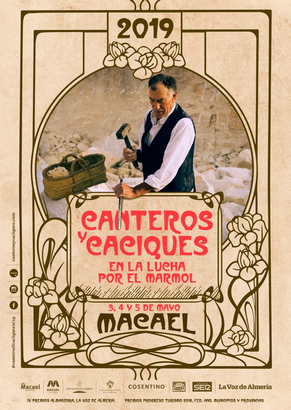 Cartel_Canteros y Caciques 2019_Baja